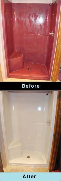 fiberglass paint for bathtubs 1000 ideas about painting bathtub on pinterest painted