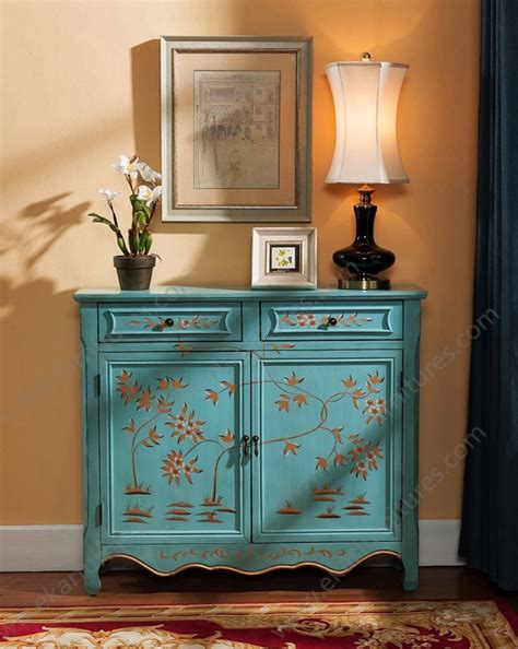 wholesale shabby chic home decor wholesale mdf cabinet online buy best mdf cabinet from