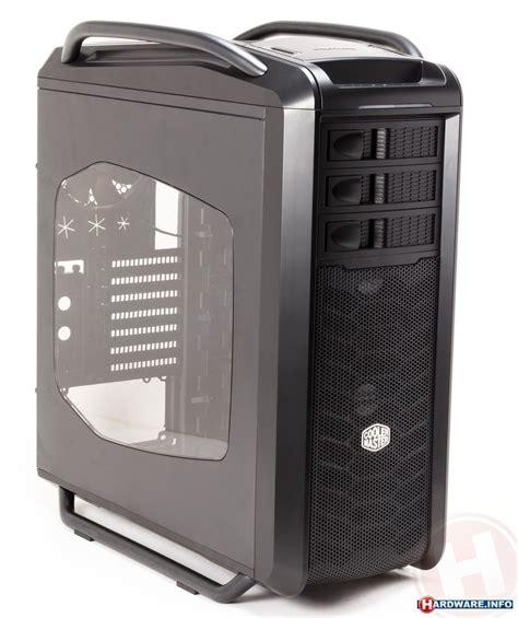 Dispenser N Cool Cosmos cooler master cosmos se window fotos hardwareluxx