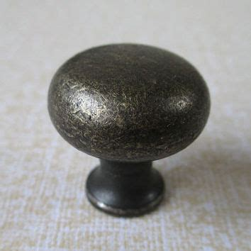 Small Knobs For Cabinet by Small Cabinet Knobs Primitive Dresser From Lynnshardware On