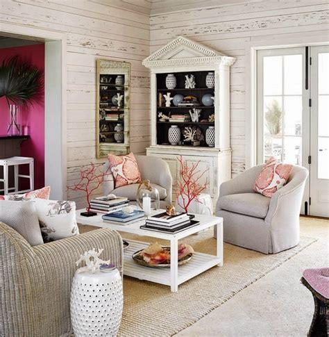 dunmore for living room beachy chic huff harrington
