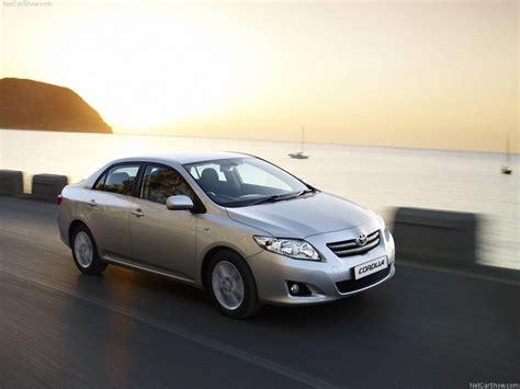 Most Comfortable Sedan by Most Comfortable Compact Sedan Html Autos Post