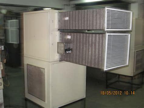 air conditioner for basement window proof air conditioner amancio r k center