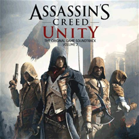 assassin s end time assassins volume 3 books assassin s creed unity volume 2 soundtrack 2014