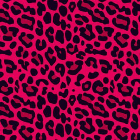Lnice 28 Pink Leopard stock designs leopard print pink
