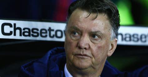 Manchester United Away 20162017 Import Mirror Quality 1 manchester united lack names and quality says stoke striker odemwingie mirror