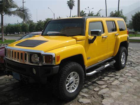 hummer fotos y videos de autos carros y coches modificados hummer h3 amarillo imagenes de carros imagenes de carros