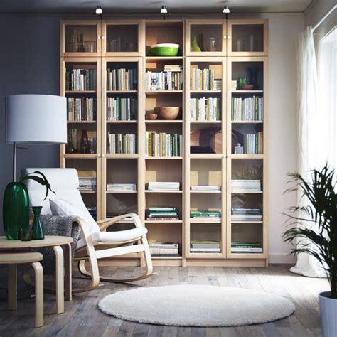 librerie musicali 15 fina s 228 tt att inreda med bokhyllan billy decoration