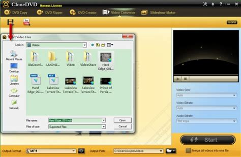 format dvd vob vob to mp4 how to convert vob files to mp4 format with
