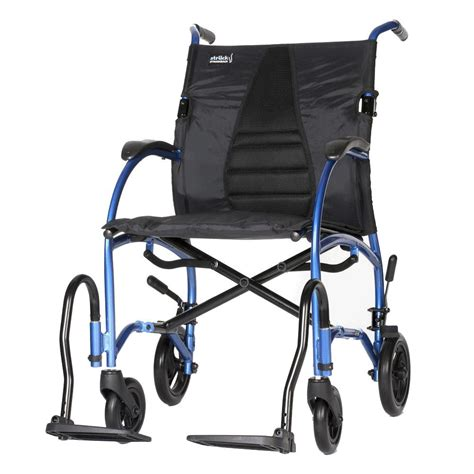 comfortable wheelchairs strongback ergonomic lightweight comfort wheelchair