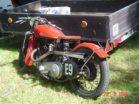 Galerie Www Classic Motorrad De by Classic Racer Classic Racer Galerie Www Classic
