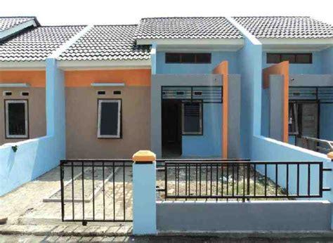 desain isi rumah sederhana desain isi rumah sederhana feed lowongan kerja