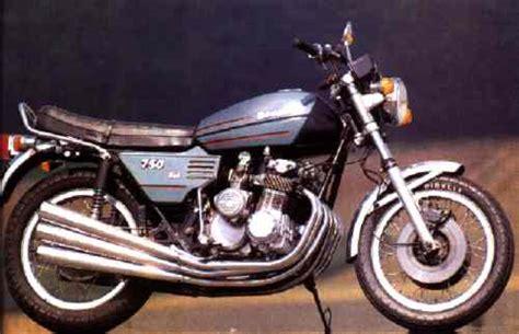 Yamaha Motorrad Klassiker by Susanne Hammer Motorrad Klassiker Ersatzteile De