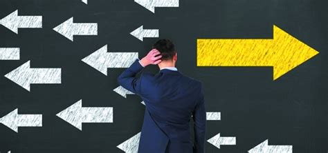 Columbia Mba Deferred To Regular Decision by Successful S Steps For Smart Decisions The Asian