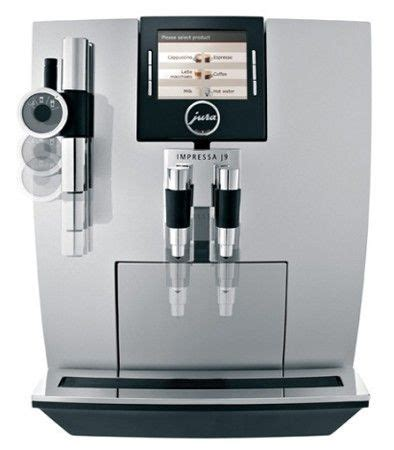 Sofa Impressa 11 best jura coffee machines images on coffee