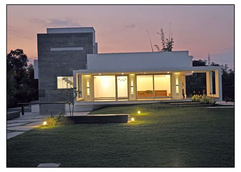 home architecture design architecture and interior design projects in india