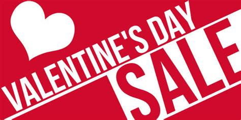 valentines sales vinyl banners for valentines ready2print