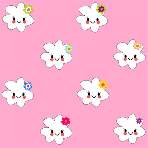 cute pattern paper free digital children s scrapbooking paper ausdruckbares