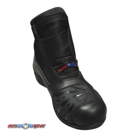mens motorcycle touring boots mens motorcycle touring boots