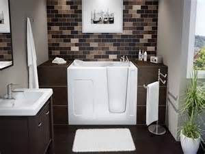 Bathroom Ideas Photo Gallery Small Spaces by Space Saving Small Bath Designs Bathroom Ideas