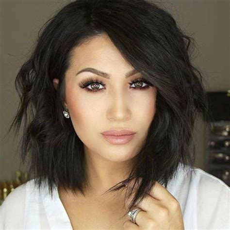 Bob Hairstyles 2017 by Bob Haircuts 50 Bob Hairstyles For 2018 Bob