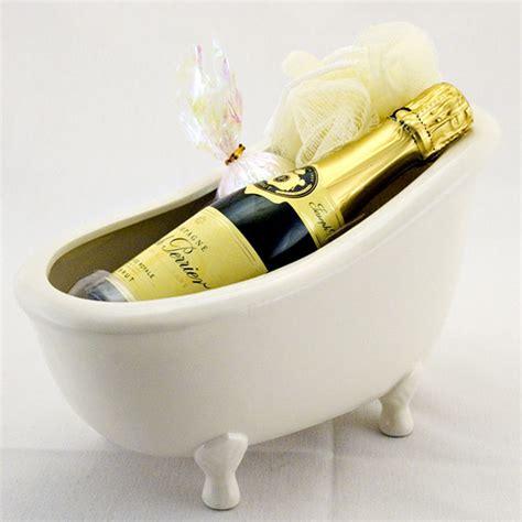 Bathtub Ceramic by Mini Ceramic Bath Tub Drinkstuff