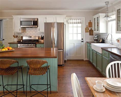 kitchen design journal kitchen design on a budget the cottage journal