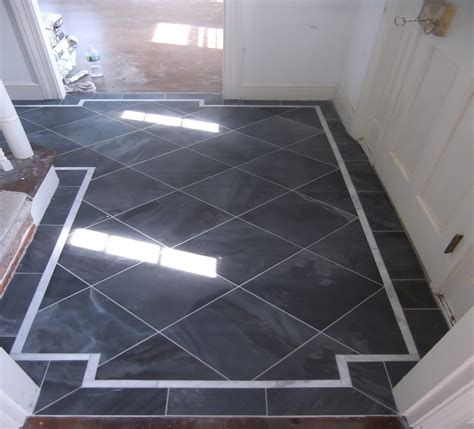 Tile Flooring Near Me by Tile Flooring Companies Near Me 28 Images Commercial