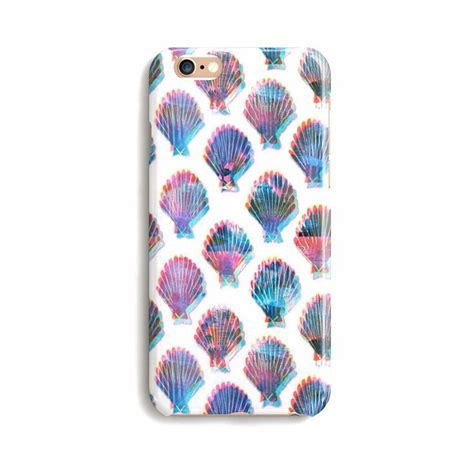 Mermaid Galaxy For Iphone Ipod Htc Sony Xperia Samsung 17 best images about le phone on iphone 6