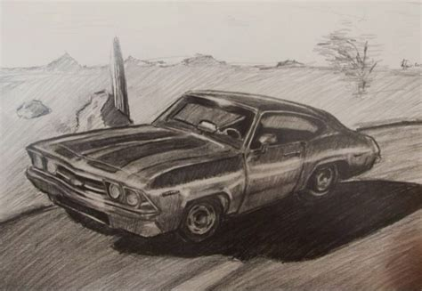 old cars drawings old car pencil drawing pictures