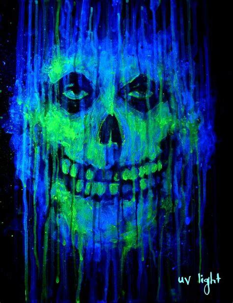 the best light paint colours for a dark room basement black lights light painting and new program on pinterest