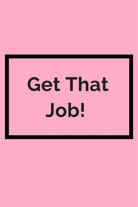 best 25 job interview tips ideas on pinterest job