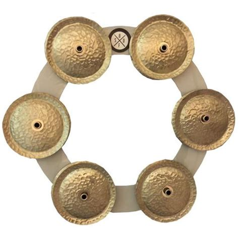 Big Neck Tie Tambourine Jingle For Cymbal Snare Kick Bass all products big snare drum