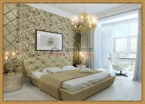cool bedroom wallpaper modern and cool bedroom wallpapers fashion decor tips