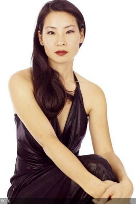 film lucy bedeutung pin think lucy liu is the hottest asian page 17 ign boards