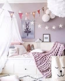 Girls Shared Bedroom Ideas best 25 ikea kids bedroom ideas on pinterest ikea kids