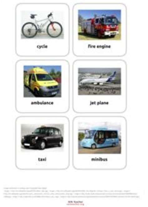 flash card maker bbc best 25 flashcard maker ideas on pinterest online