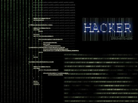 pc themes for hackers hackers kit hacking backgrounds hacking wallpapers