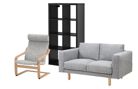 ikea furniture living room furniture sofas coffee tables ideas ikea