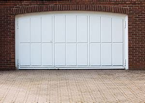 Garage Door Estimating All Overhead Garage Doors Repair Ca Garage Door Estimate