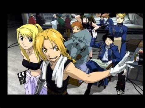 anime comedy action supernatural my top 10 action scifi supernatural anime youtube