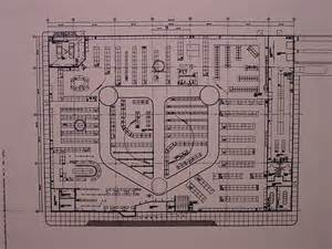 best buy store floor plan flickr photo