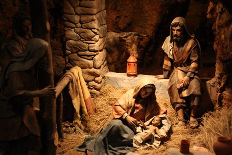 imagenes de navidad belen verdad belleza y navidad asociaci 243 n n 225 rtex