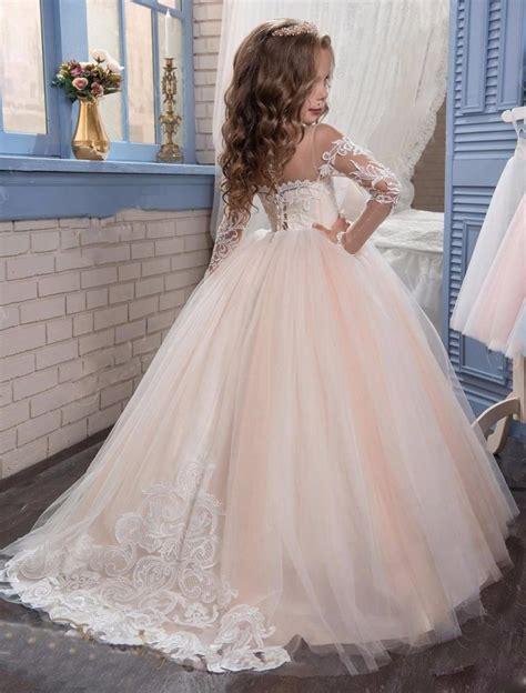 las 25 mejores ideas sobre trajes de confirmaci 243 n en y m 225 s vestido para ensayo general las 25 mejores ideas sobre vestidos para presentacion en trajes para primera