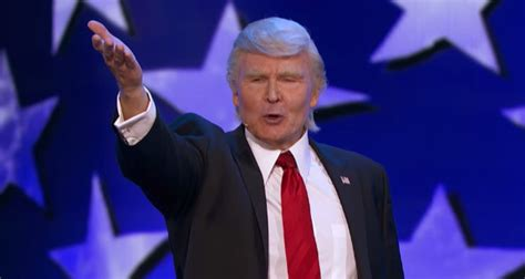 donald trump america got talent jeff trachta wiki who is the donald trump impersonator on