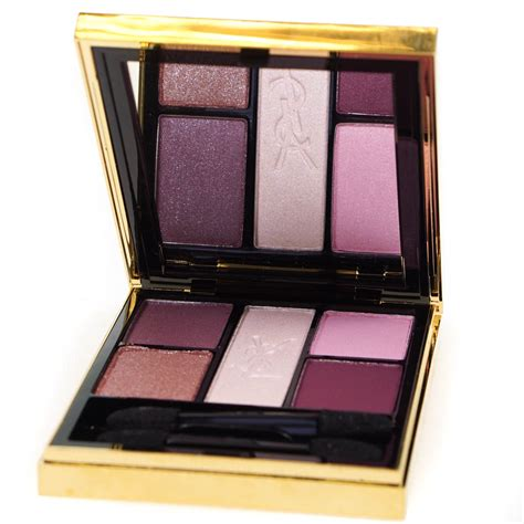 Ysl Forever Cc Travel Size Original 2 overview for catsandglitters