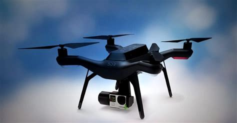 Drone For Gopro gopro drone models for sale in 2018 reviews by drone experts