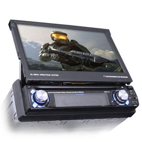 Auto Radios by Compre Auto Radio Dvd E Gps