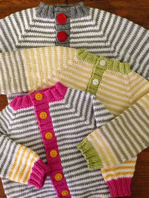 machine knitting patterns for children 1000 ideas about knitted baby cardigan on
