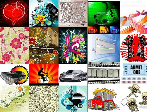 desain grafis meliputi apa saja terserah com apa itu desain grafis
